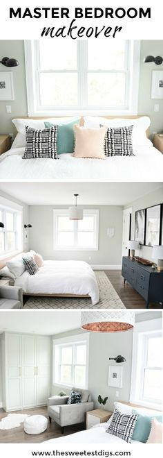48 Best Bedroom Ideas Images On Pinterest In 48 Bedroom Ideas Fascinating Diy Bedroom Design