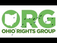 ▶ Ohio Rights Group 2014 - YouTube