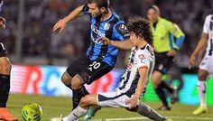 Mira Monterrey vs Queretaro en vivo: http://www.envivofutbol.tv/2015/10/ver-partido-queretaro-vs-monterrey-en-vivo.html