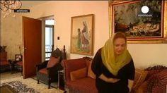 Tres muertos en un atentado contra una diputada y activista afgana en Kabul