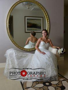 © photographicdreams.net, virginia bridal portraits, bridal portraits, bridal portraits in the nrv, new river valley bridal portraits, blacksburg bridal portraiture, roanoke bridal portraits