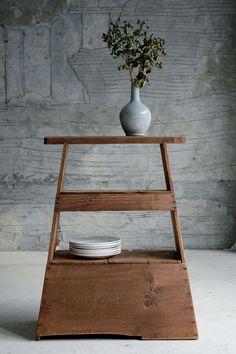 #interior_accents #minimalist_furniture