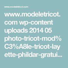 www.modeletricot.com wp-content uploads 2014 05 photo-tricot-mod%C3%A8le-tricot-layette-phildar-gratuit-18.jpg
