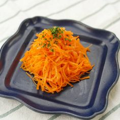 Carrots, Spaghetti, Vegetables, Cooking, Ethnic Recipes, Foods, Kitchen, Food Food, Food Items