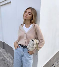 The latest fashion trends Look Fashion, Korean Fashion, Fashion Models, Autumn Fashion, Fashion Quiz, Mode Outfits, Trendy Outfits, Fashion Outfits, Womens Fashion