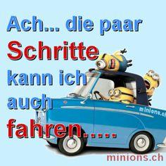 Happy Minions, Minion S, Walt Disney Animation, Tabu, Nerd, Jokes, Messages, Entertaining, Cool Stuff