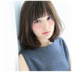 【HAIR】石川 琴允さんのヘアスタイルスナップ(ID:100171)