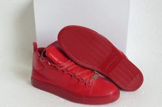http://www.brand2a.com  caps, air max 90, NFL Jeseys , Basketball shoes , Jordan shoes , Handbags, Snapbacks , Sunglasses, Belts, Jacket , air max 87 wholesale price . if you interest in to buy please contact with me .  Please add my skype Lenaweng2  Msn(E-mail): brand-ol77@hotmail.com http://www.brand2a.com/nike-air-max/air-max-095-women.html http://www.brand2a.com/jordan-other-shoes.html http://www.brand2a.com/handbags.html http://www.brand2a.com/nike-air-max.html