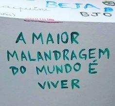 São Paulo, SP. Foto enviada por Roberta Cagnin #olheosmuros #arteurbana…