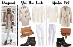 Leonie Löwenherz - Mode- & Lifestyleblog: Get the Look