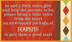 diaper raffle poem | Diaper Poem Baby Shower Diapers, Baby Shower Cards, Diaper Raffle Poem, Baby Showers, Poems, Diaper Cakes, Mars, Shower Ideas, Monkey