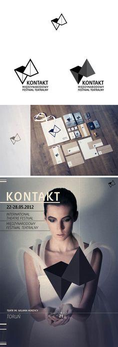 identity / kontakt festival