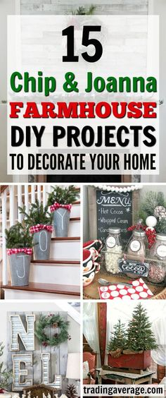 7 Sparkling Tips AND Tricks: Modern Vintage Home Decor Country french vintage home decor sitting rooms.Vintage Home Decor Retro Kitchen Dining vintage home decor victorian san francisco.Vintage Home Decor Boho Shabby Chic. Diy Home Decor Rustic, Farmhouse Christmas Decor, Vintage Home Decor, Christmas Diy, Christmas Cactus, Christmas Music, Christmas Island, Outdoor Christmas, Rustic Christmas