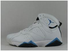 new styles a1f44 4d71e Air Jordan VII (7)-007 Michael Jordan Shoes, Air Jordan Shoes,
