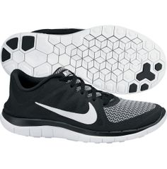Light, flexible and with an improved upper design, the Nike Free 4.0 running shoe will deliver a distraction free fit. Featuring a 6mm heel-toe drop and a comfortable upper construction, this minimalistic shoe is perfect for running or casual wear. Seamless overlays support your feet, while the mesh keeps your feet cool. A new Free outsole includes deep hexagonal flex grooves for a natural and efficient foot movement.