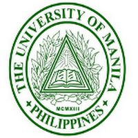 Review Center For #Criminology in #Manila and Quezon City