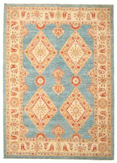 Ziegler carpet 292x209