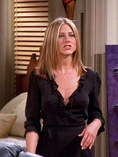 The Effective Pictures We Offer You About recreate rachel green outfits A quality picture can tell y Rachel Green Outfits, Estilo Rachel Green, Rachel Green Hair, Rachel Green Style, Jennifer Aniston Style, Jenifer Aniston, Look Fashion, 90s Fashion, Fashion Outfits
