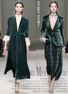 Варфоломей может быть сине-серый импорт шелковые ткани осенью и зимой высокого класса толстый бархат ткани действительно новые шелковые ткани - глобальная станция Taobao