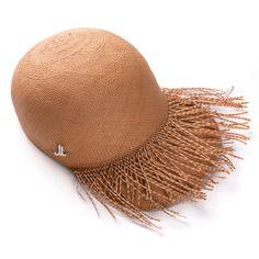 Panamastraw - handmade in Vienna Vienna, Sally, Hand Weaving, Hats, Handmade, Hand Knitting, Hand Made, Hat, Hipster Hat