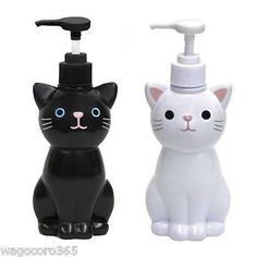 Industrious Cat Water Fountain Pump With Plug Ture 100% Guarantee Dishes, Feeders & Fountains
