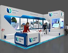 Exhibition stall model mtr 2 sides open Banthia 1 formats MAX, ready for animation and other projects Brochure Stand, Exibition Design, Expo Stand, Wooden Logo, Exhibition Stall Design, Bedroom Setup, Stand Design, Design Design, Tv Storage