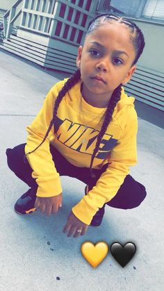 70 trendy Ideas for fashion kids swag outfit – Kids Fashion So Cute Baby, Cute Mixed Babies, Cute Black Babies, Black Baby Girls, Beautiful Black Babies, Pretty Baby, Cute Little Girls, Cute Baby Clothes, Cute Babies