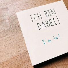 Learn Dutch, Learn German, Learn English, Study German, German English, German Grammar, German Words, Facts About Humans, Work Hard In Silence