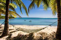 Ilha Saona, Punta Cana, República Dominicana. #Viagem #Caribe