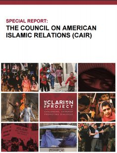 Challenging Radical Islam Promoting Human Rights