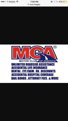 Are u tired of 3-5 service calls per year are u tired of paying out of pocket expenses for something that you are paying monthly to cover your vehicle do u want over $150,000 dollars in benefits and and discounts for you medical and dental needs. If you do you have found the right place give me a call for more info and to set up an appointment today 1800-796-7710 ext10116
