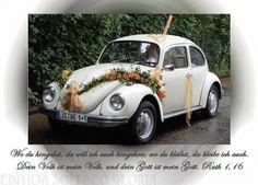 christliche Postkarte 20 - Ruth, Grußkarte zur Hochzeit - Bibel a la Carte - Christliche Karten