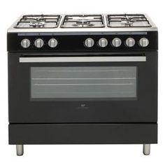 piano de cuisson la maison de valerie cuisini re 5 feux gaz sauter scm 1090 x prix 999 99