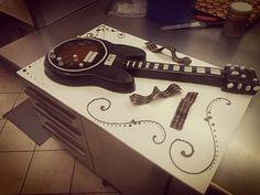 Torta chitarra😊😊😊