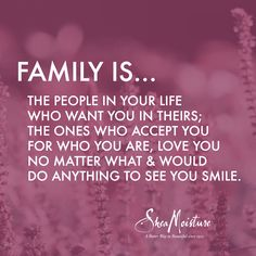 Quotes About The Importance Of Family Endearing Quotes  My Greatest Treasure Is Was And Always Will Be My Family . Design Ideas