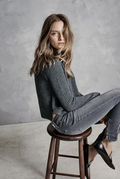 De perfecte Hunkydory collectie F/W