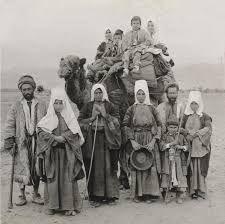 Image result for bethlehem palestine 7nth century