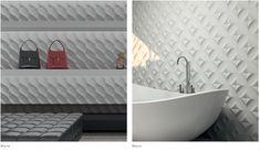 wow -  Virginia Tile Company