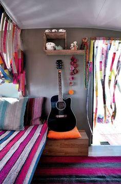 caravane ou camping car camping voitures et d co. Black Bedroom Furniture Sets. Home Design Ideas