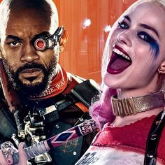 Why Will Smith Chose Suicide Squad Over Independence Day: Resurgence  Smith said it was largely a matter of trying to go forward versus clinging and clawing backward saying he strives to aggressively go forward and do new things in hopes it will lead him to stumble upon a new heyday. source:ign  SuicideSquadShop.com #SuicideSquad #SuicideSquadShop