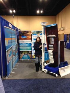 1000 Images About Thursdaypools On Pinterest Fiberglass Pools Indianapolis Home Show And
