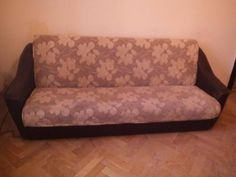 Canapea Bucuresti Sector 3 - Anunturi gratuite - anunturili.ro
