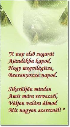 idézetek-gondolatok (51). Happy Brithday, My Spirit, Good Morning, Einstein, Faith, Thoughts, Writing, Sayings, Words
