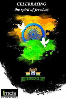 Witness the beautiful world, as it is the first step to your soul's Happy Independence Day Wallpaper, Independence Day Images Hd, Happy Independence Day India, Independence Day Poster, Independence Day Background, National Flag India, Happy 15 August, 15 August Images, Freedom Fighters Of India