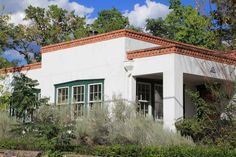 1000 Images About Exterior Update On Pinterest Roofing