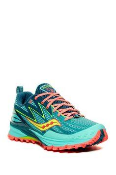58577f65f92c Saucony Peregrine 5 Trail Running Shoe
