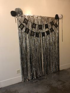 Most Popular Ideas Birthday Party Photos Booth 21st Birthday Decorations, 13th Birthday Parties, Birthday Backdrop, 14th Birthday, Birthday Party Themes, Birthday Ideas, 21 Party, Birthday Photo Booths, Birthday Photos