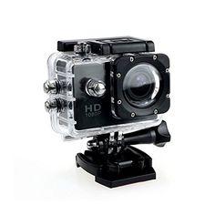 Eyes GO - 12MP - Caméra de sport numérique (Caméscope) - Marque Française - HD 1080p - LCD - étanche 30 mètres Eyes GO http://www.amazon.fr/dp/B00X64ZI3Q/ref=cm_sw_r_pi_dp_PgE8vb1K71X0F