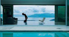 Dreamhouse in Greece