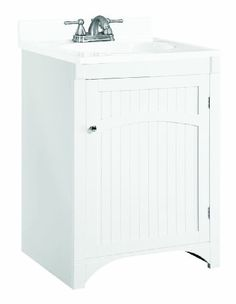Product Code: B004I680OA Rating: 4.5/5 stars List Price: $ 187.69 Discount: Save $ -177.